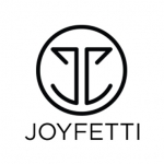 JF ICON