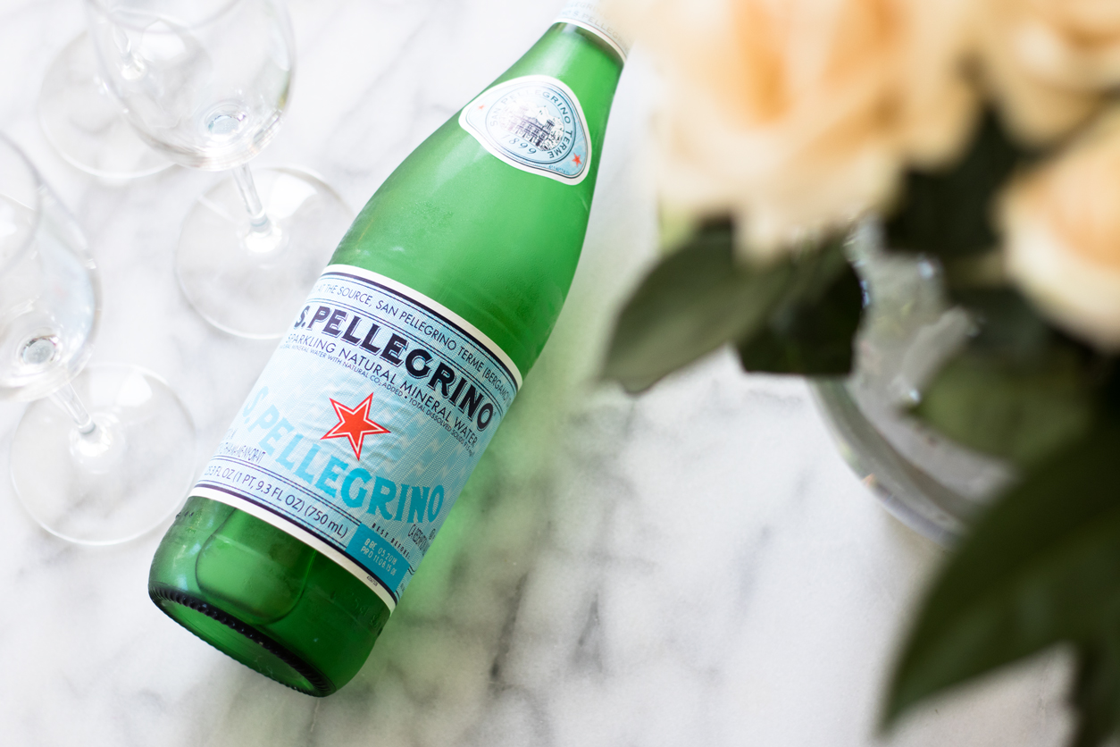 How to drink more water_Pellegrino_joyfetti.com