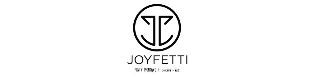 JOYFETTI
