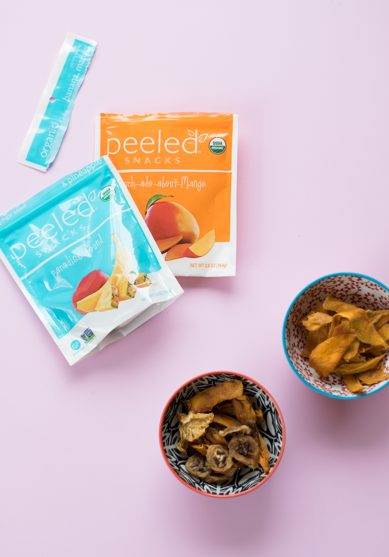 Healthy snacks and giveaway_dried fruit_joyfetti.com