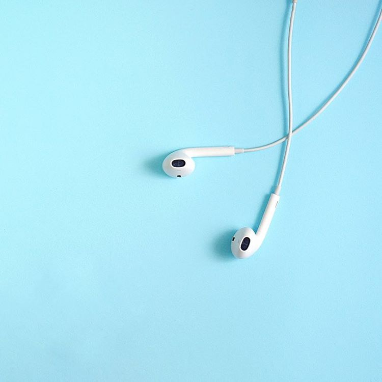 New blog post is up about my favorite podcasts! hellip