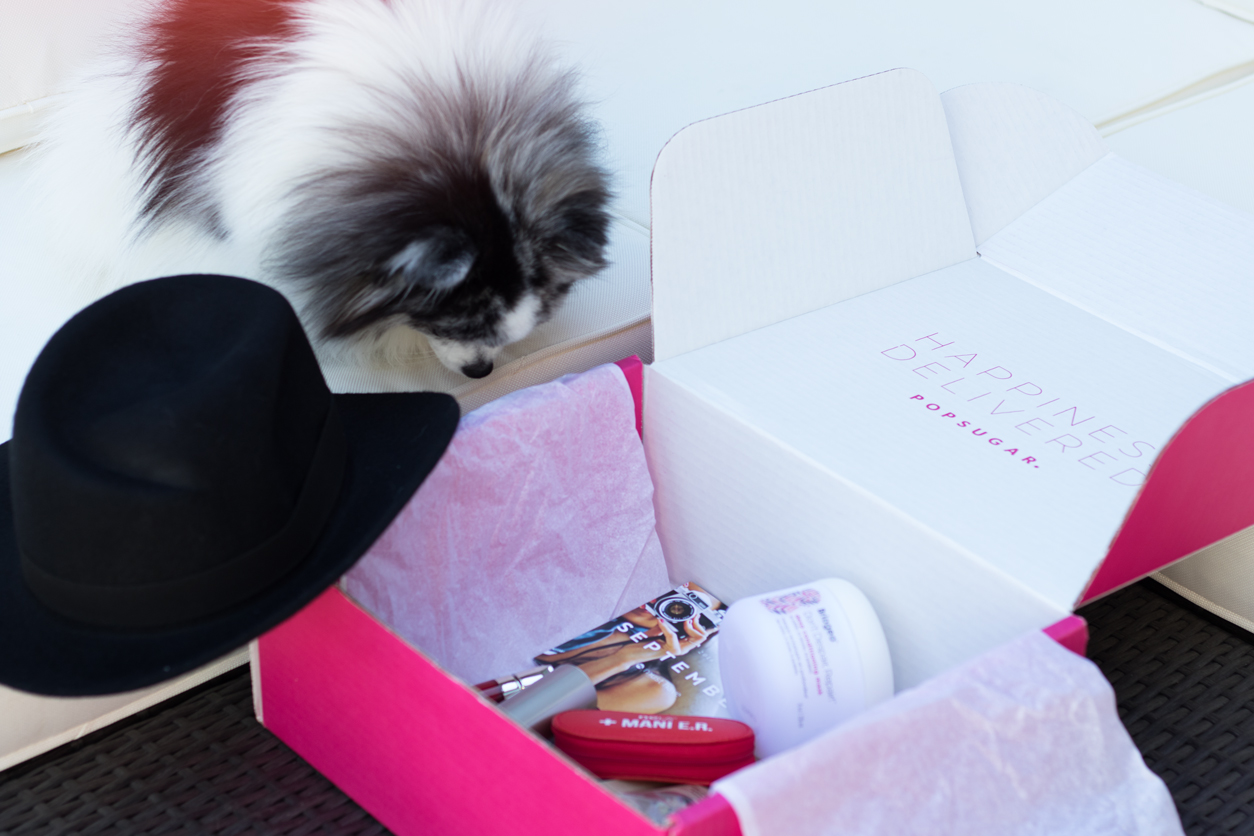 popsugar-must-have-box_september_minty-peeking-inside