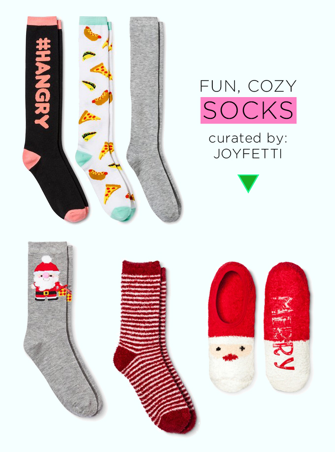 fun-cozy-socks_joyfetti-com
